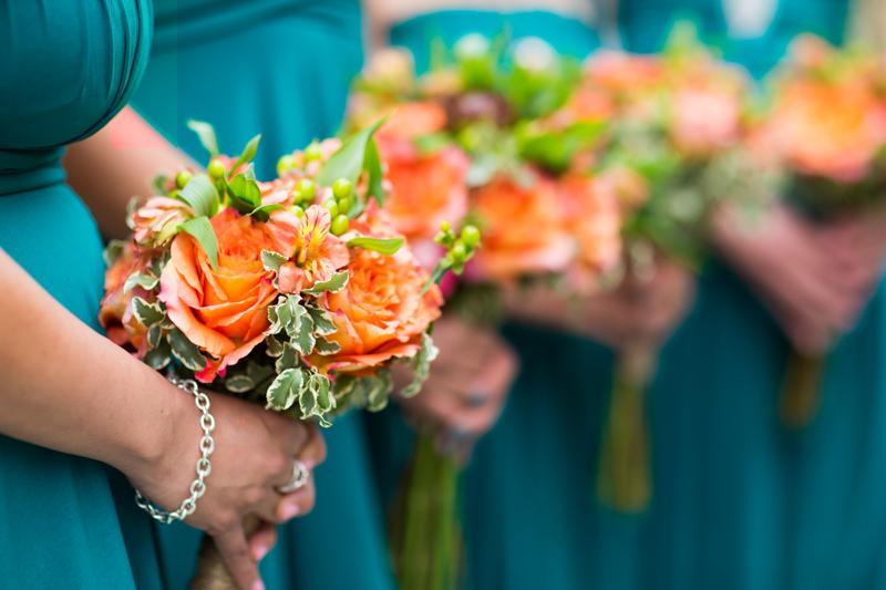 SanDiego-Wedding-Photos-SarahGu-045.jpg