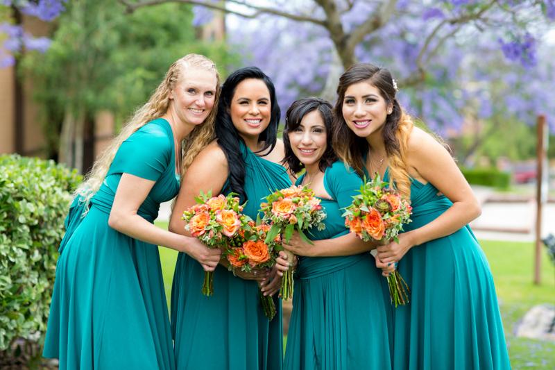 SanDiego-Wedding-Photos-SarahGu-046.jpg