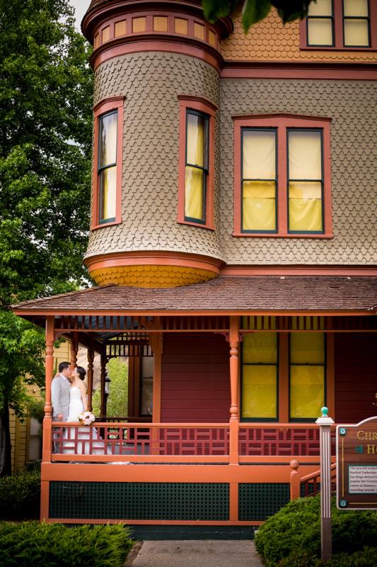 SanDiego-Wedding-Photos-SarahGu-053.jpg