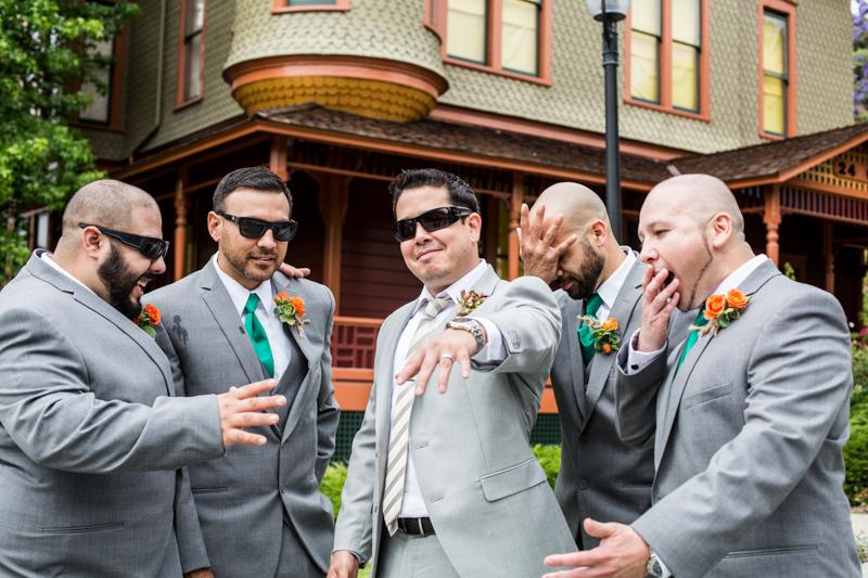 SanDiego-Wedding-Photos-SarahGu-055.jpg