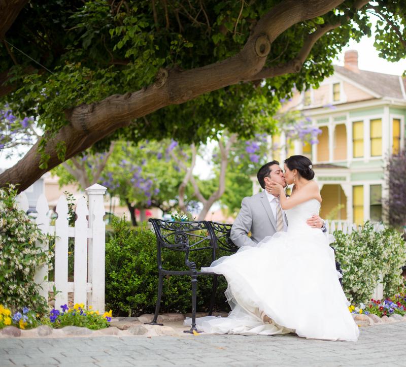 SanDiego-Wedding-Photos-SarahGu-054.jpg