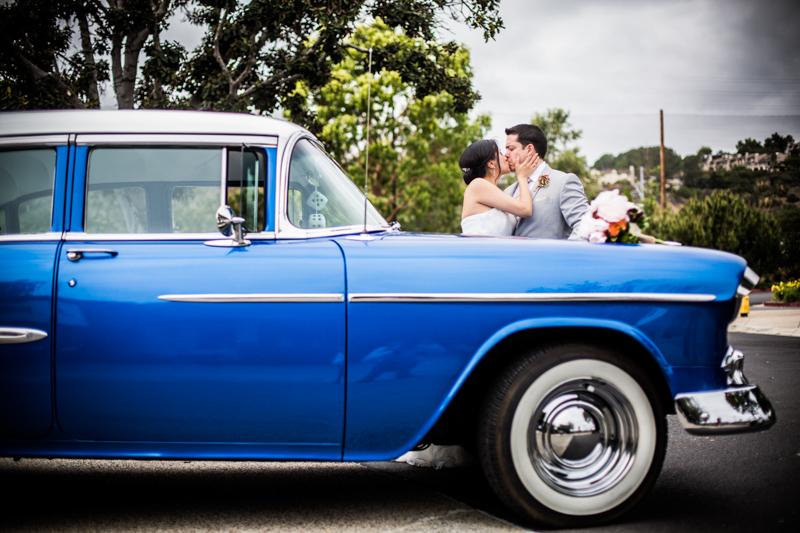 SanDiego-Wedding-Photos-SarahGu-057.jpg