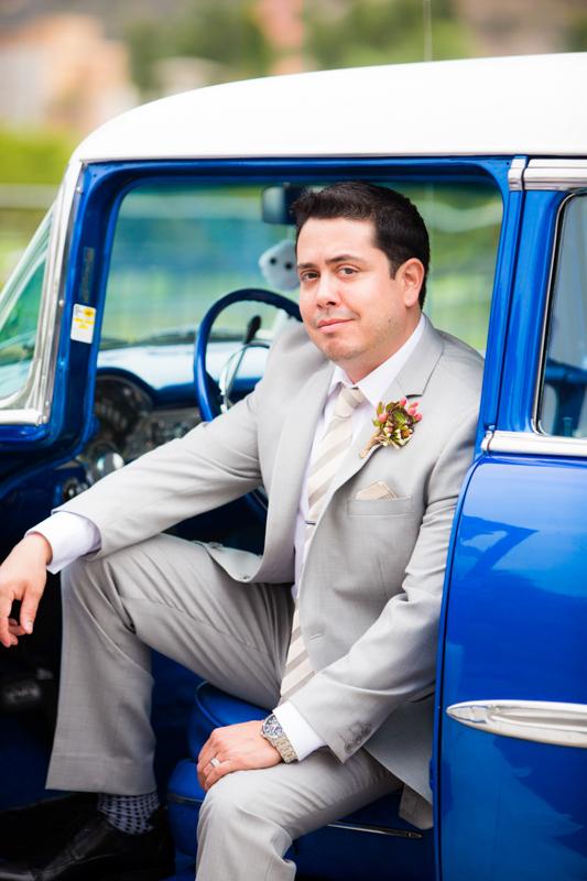 SanDiego-Wedding-Photos-SarahGu-059.jpg
