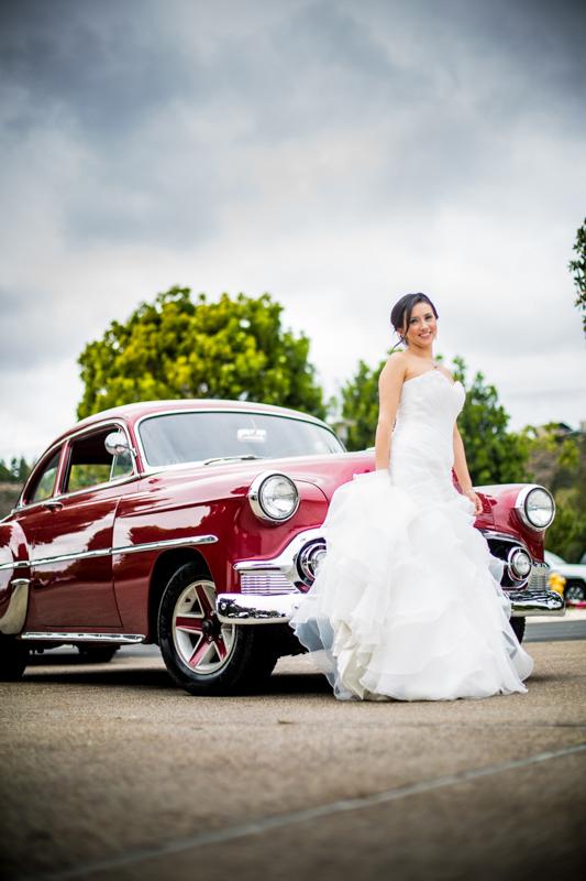 SanDiego-Wedding-Photos-SarahGu-060.jpg