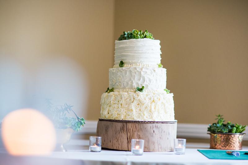 SanDiego-Wedding-Photos-SarahGu-067.jpg