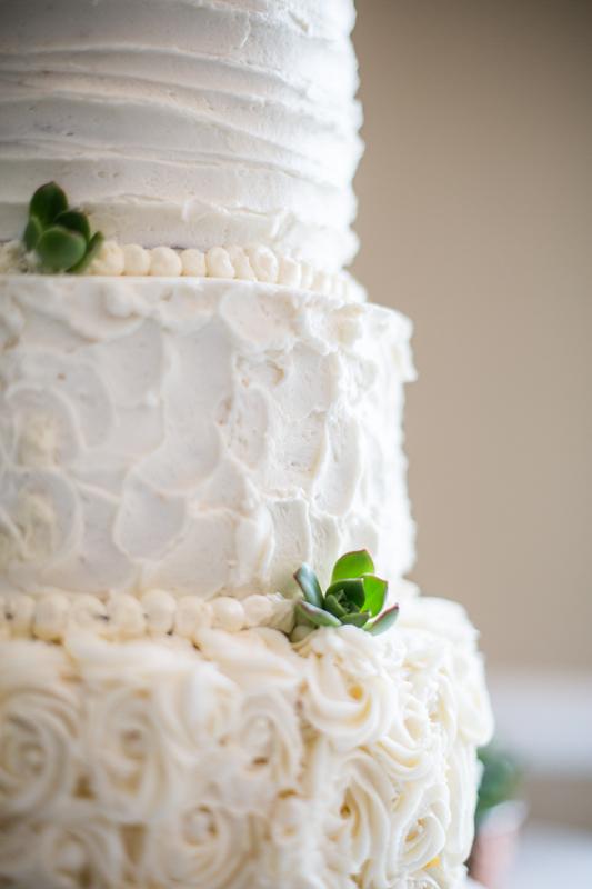 SanDiego-Wedding-Photos-SarahGu-068.jpg