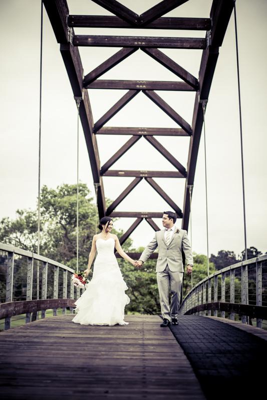 SanDiego-Wedding-Photos-SarahGu-072.jpg