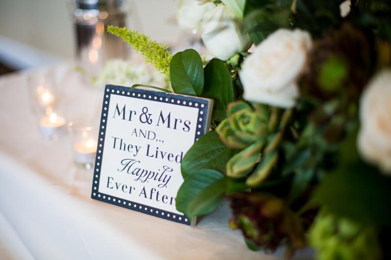 SanDiego-Wedding-Photos-SarahGu-073.jpg