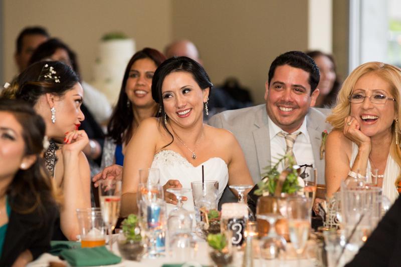 SanDiego-Wedding-Photos-SarahGu-076.jpg