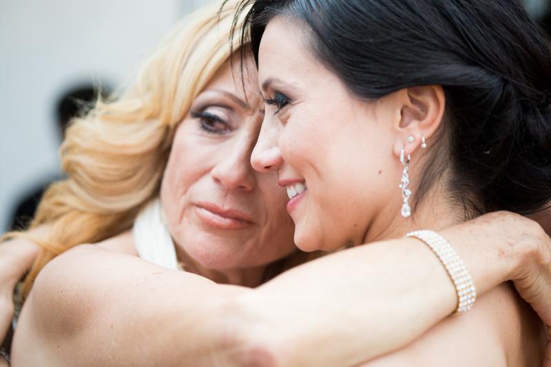 SanDiego-Wedding-Photos-SarahGu-081.jpg