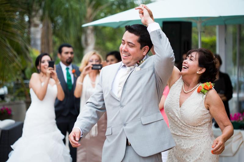 SanDiego-Wedding-Photos-SarahGu-082.jpg