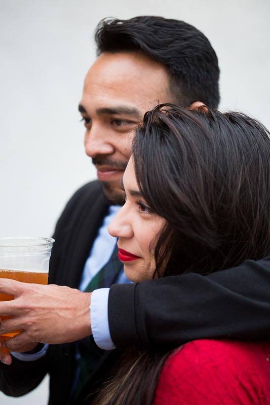 SanDiego-Wedding-Photos-SarahGu-083.jpg