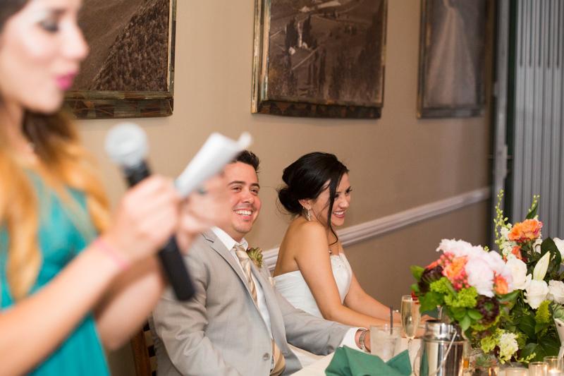 SanDiego-Wedding-Photos-SarahGu-085.jpg
