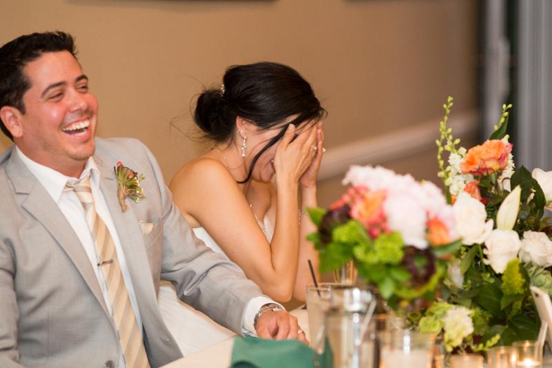 SanDiego-Wedding-Photos-SarahGu-087.jpg