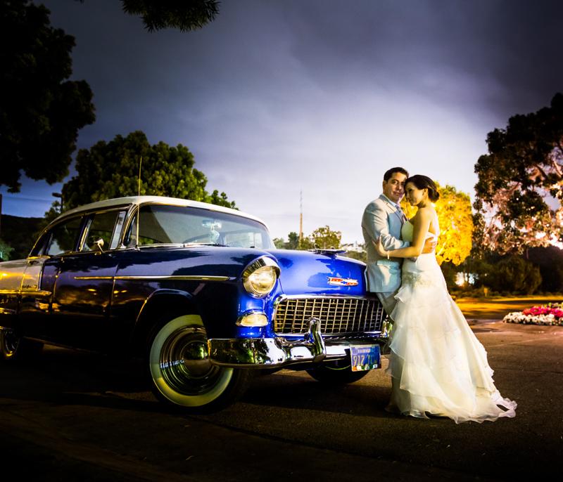 SanDiego-Wedding-Photos-SarahGu-094.jpg