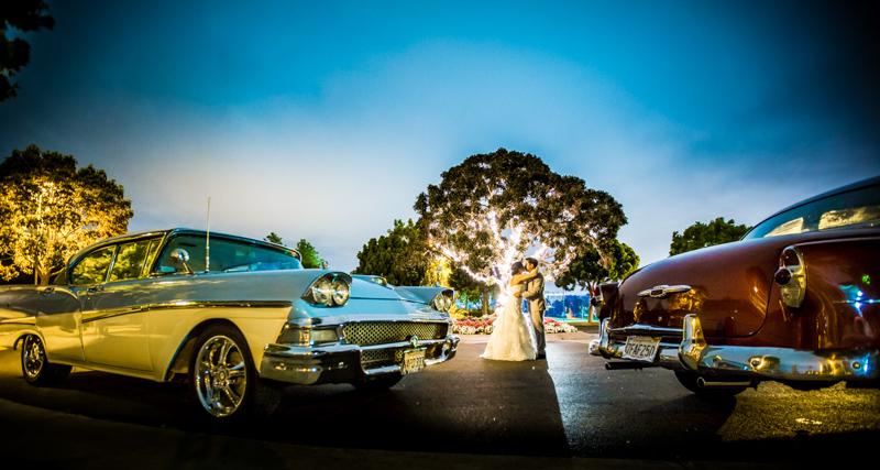 SanDiego-Wedding-Photos-SarahGu-096.jpg