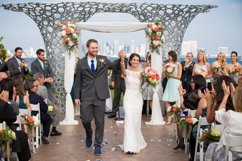 SanDiego-Wedding-RobinMi-001.jpg