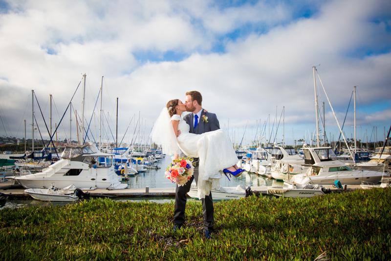 SanDiego-Wedding-RobinMi-002.jpg