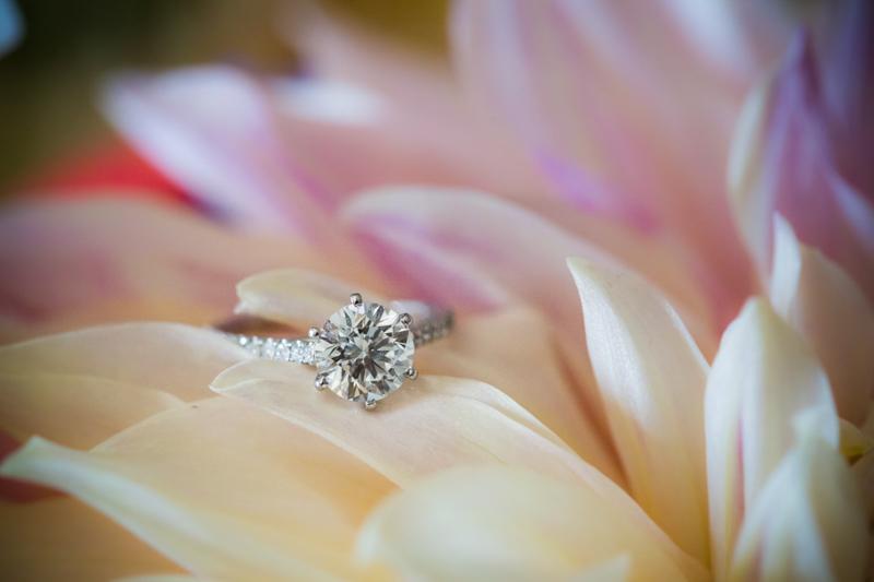 SanDiego-Wedding-RobinMi-003.jpg