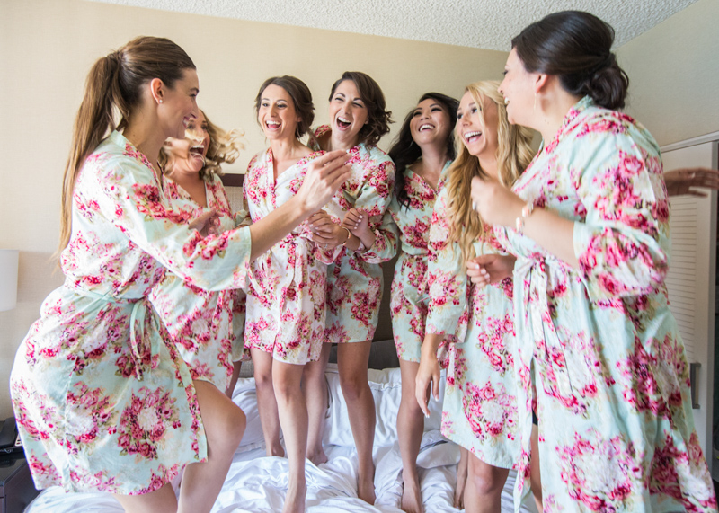 SanDiego-Wedding-RobinMi-004.jpg
