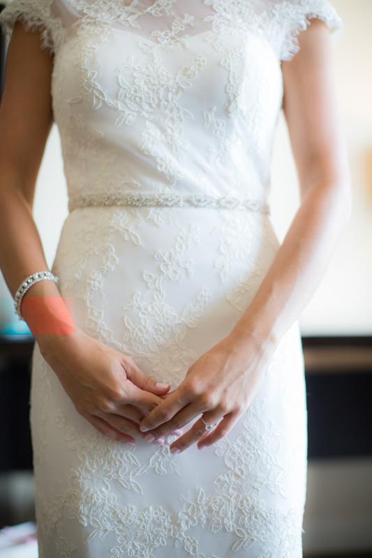 SanDiego-Wedding-RobinMi-007.jpg