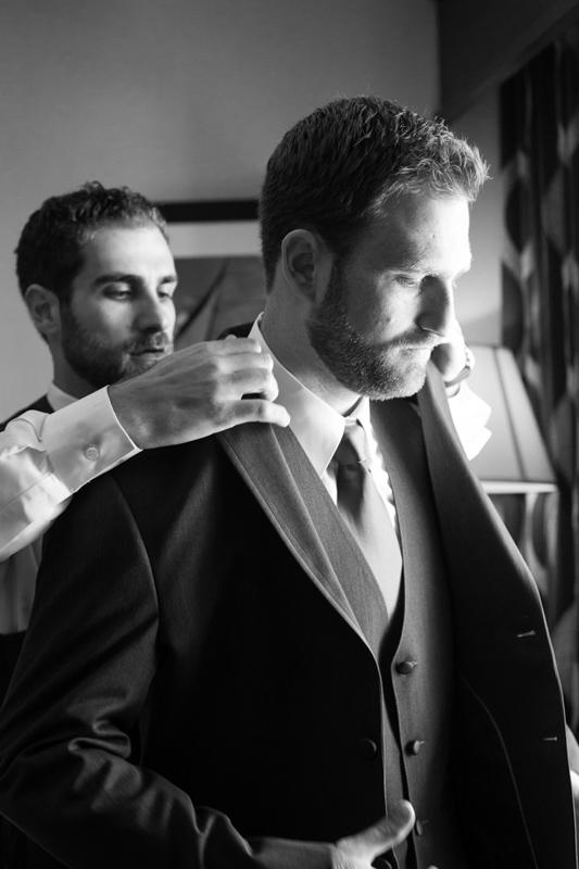 SanDiego-Wedding-RobinMi-012.jpg