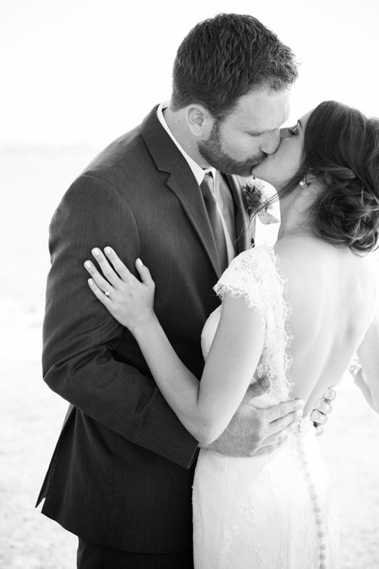 SanDiego-Wedding-RobinMi-013.jpg