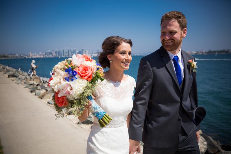 SanDiego-Wedding-RobinMi-014.jpg