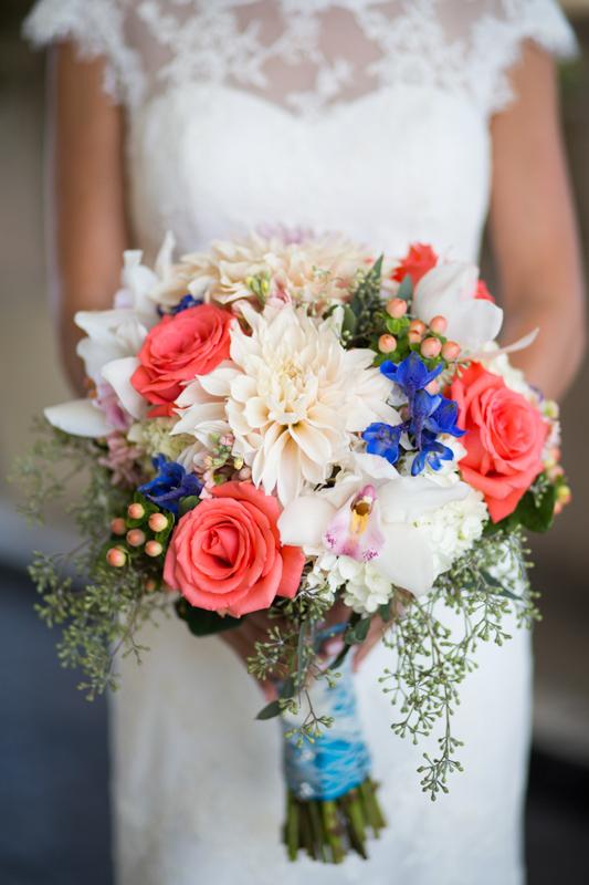 SanDiego-Wedding-RobinMi-015.jpg