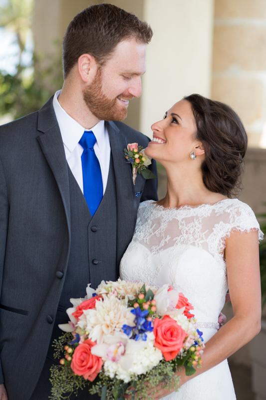 SanDiego-Wedding-RobinMi-018.jpg