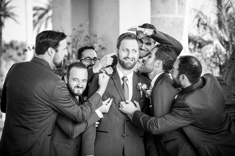 SanDiego-Wedding-RobinMi-019.jpg