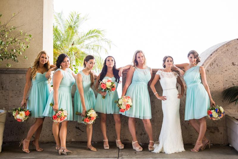 SanDiego-Wedding-RobinMi-022.jpg