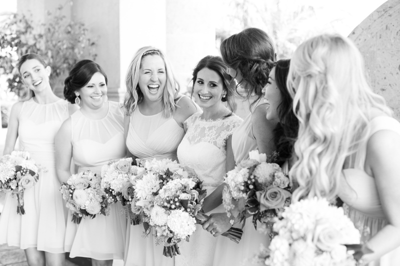 SanDiego-Wedding-RobinMi-023.jpg