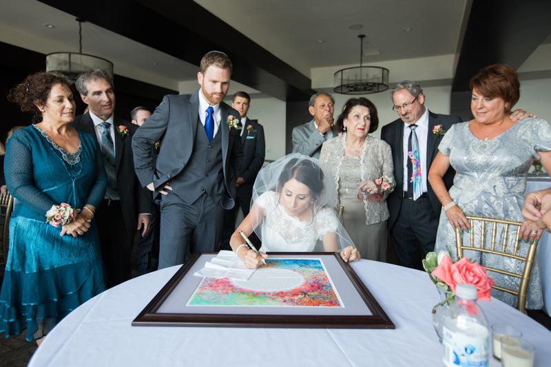 SanDiego-Wedding-RobinMi-025.jpg