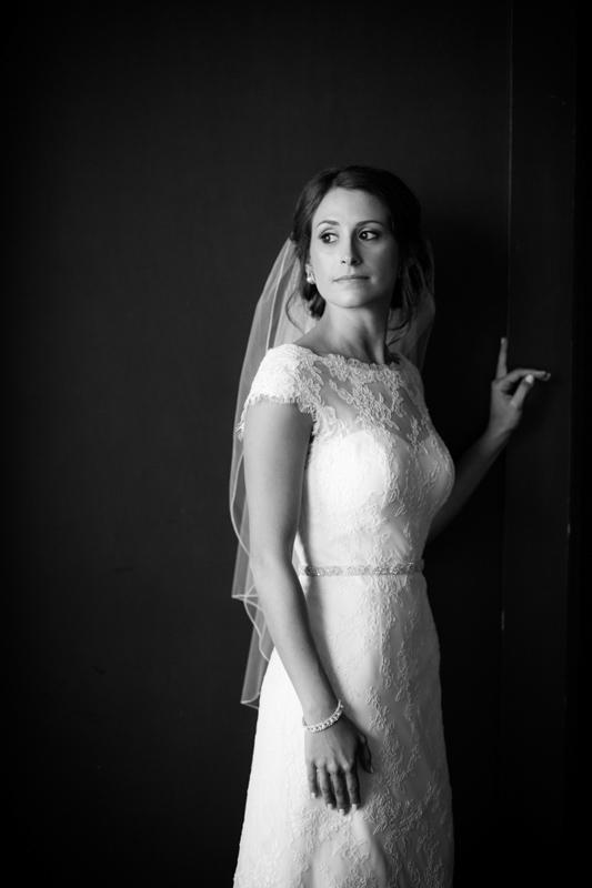 SanDiego-Wedding-RobinMi-026.jpg