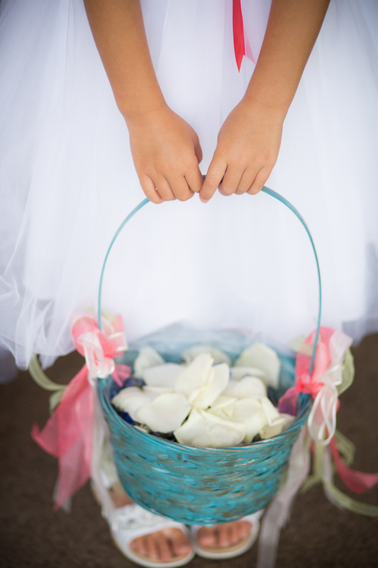 SanDiego-Wedding-RobinMi-030.jpg