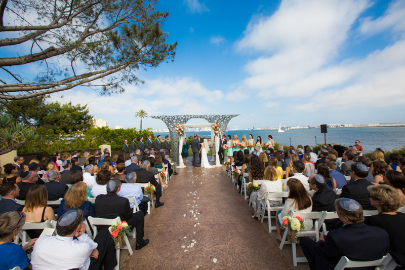 SanDiego-Wedding-RobinMi-033.jpg