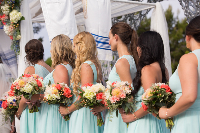 SanDiego-Wedding-RobinMi-034.jpg