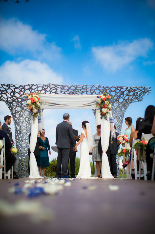 SanDiego-Wedding-RobinMi-035.jpg