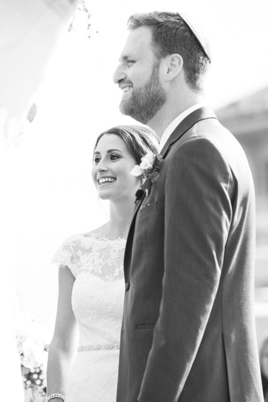 SanDiego-Wedding-RobinMi-037.jpg