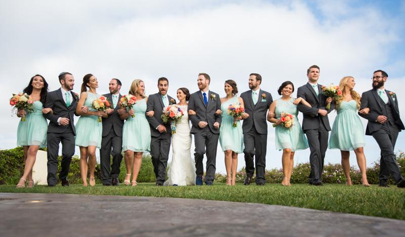 SanDiego-Wedding-RobinMi-038.jpg
