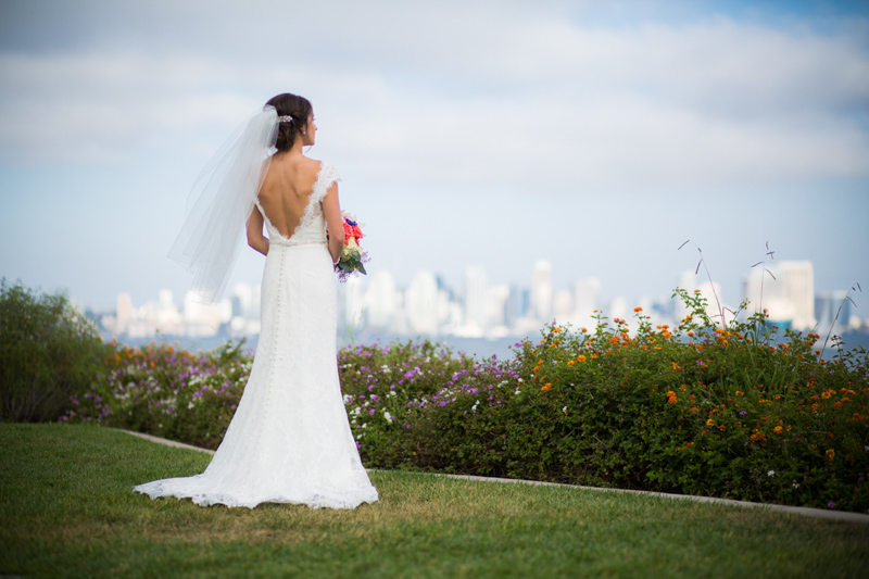 SanDiego-Wedding-RobinMi-039.jpg