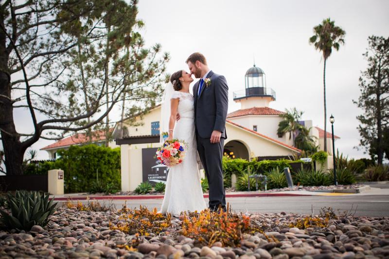 SanDiego-Wedding-RobinMi-043.jpg
