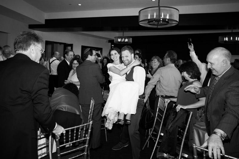 SanDiego-Wedding-RobinMi-046.jpg