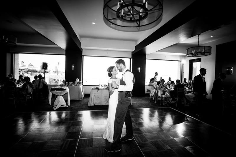 SanDiego-Wedding-RobinMi-047.jpg