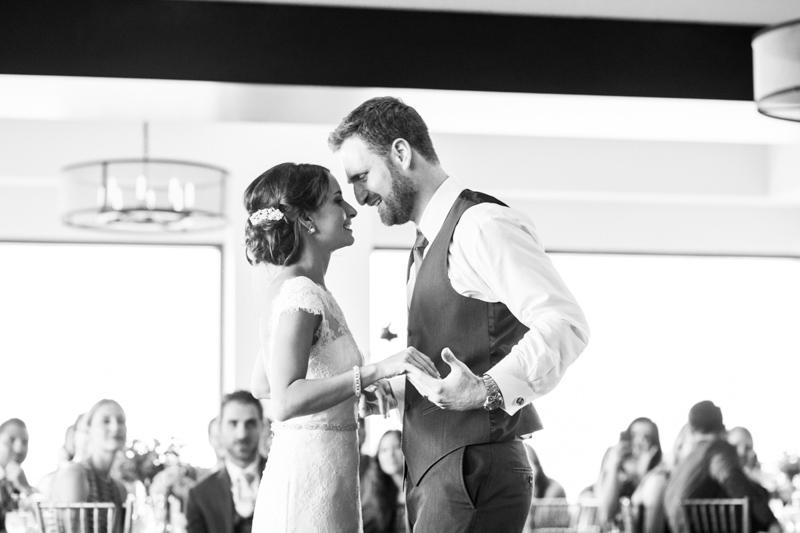 SanDiego-Wedding-RobinMi-050.jpg
