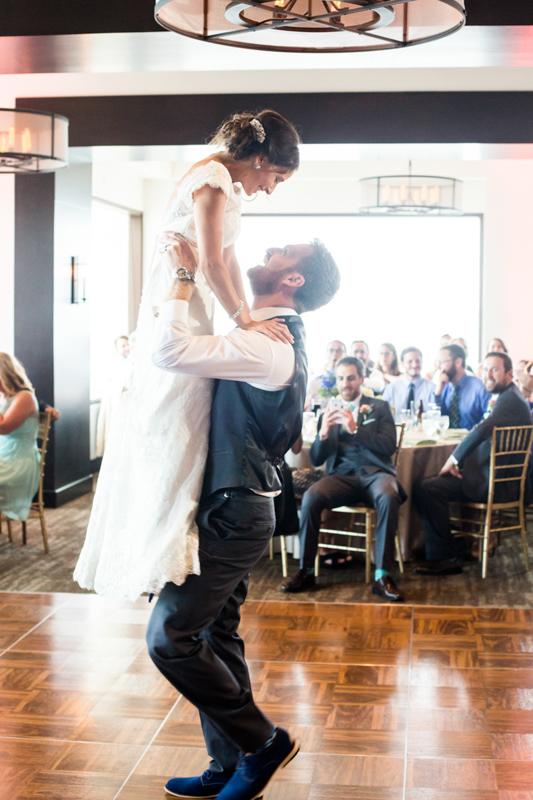 SanDiego-Wedding-RobinMi-049.jpg