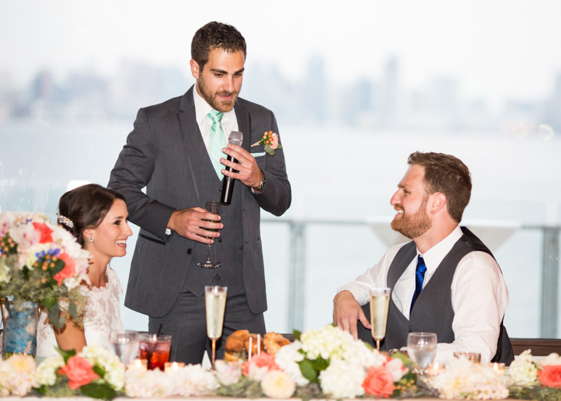 SanDiego-Wedding-RobinMi-051.jpg