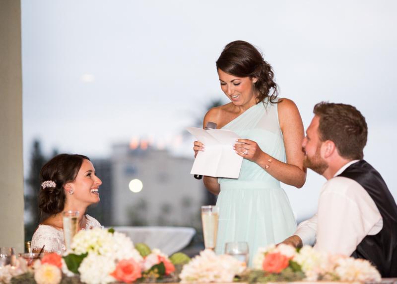 SanDiego-Wedding-RobinMi-052.jpg