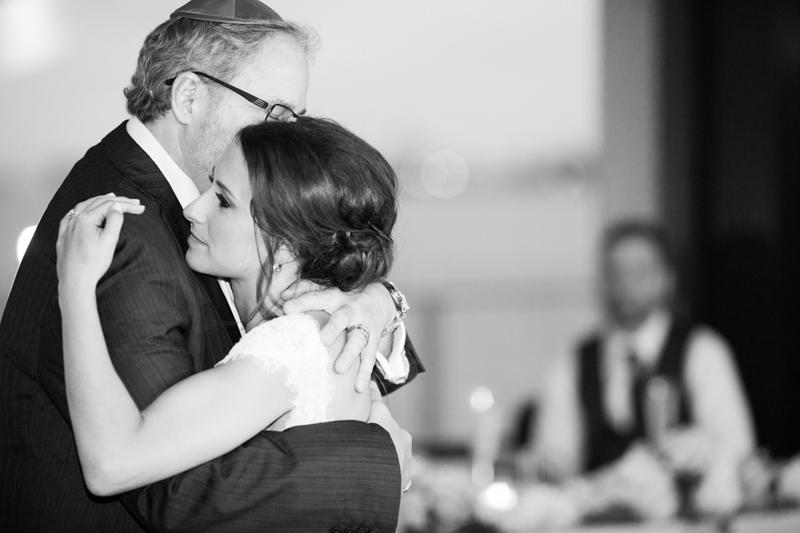 SanDiego-Wedding-RobinMi-053.jpg